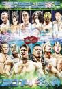DRAGON GATE 2014 冬の陣